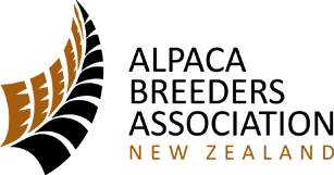 Alpaca Breeders Association NZ